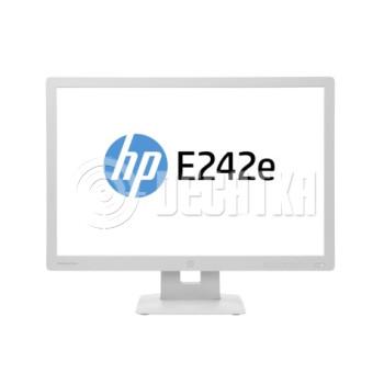 ЖК монитор HP EliteDisplay E242e (N3C01AA)