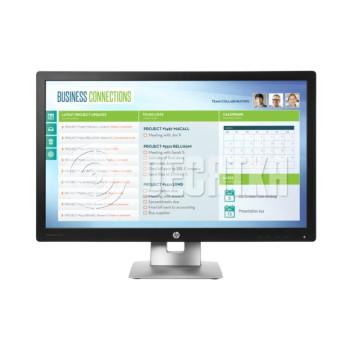 ЖК монитор HP EliteDisplay E272q (M1P04AA)