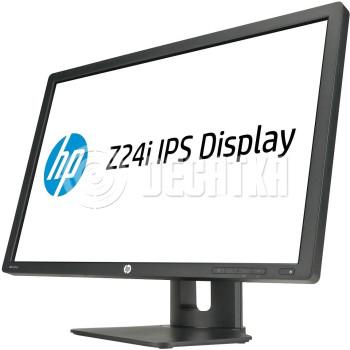 ЖК монитор HP Z24i (D7P53A4)
