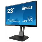 ЖК монитор Iiyama XUB2390HS-B1