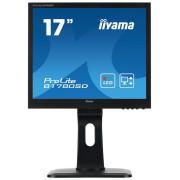 ЖК монитор Iiyama B1780SD-B1