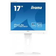 ЖК монитор Iiyama B1780SD-W1