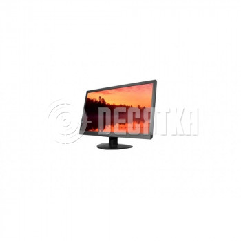 ЖК монитор Lenovo ThinkVision E2323