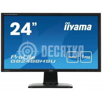 ЖК монитор Iiyama GB2488HSU-B2