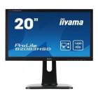 ЖК монитор Iiyama ProLite B2083HSD
