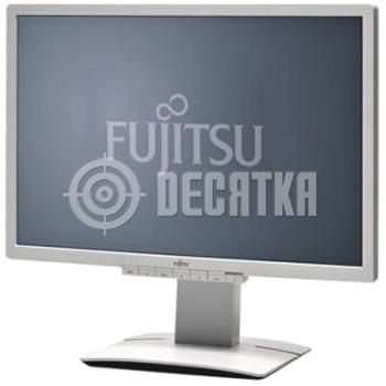 ЖК монитор Fujitsu B22W-7 (S26361-K1472-V140)