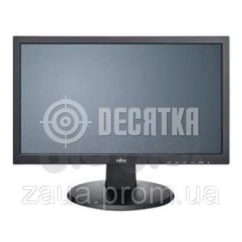 ЖК монитор Fujitsu E20T-7