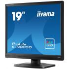 ЖК монитор Iiyama E1980SD-B1
