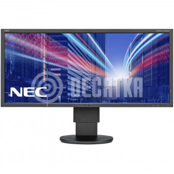 ЖК монитор NEC EA294WMi
