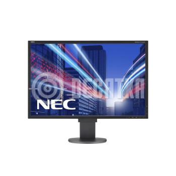 ЖК монитор NEC EA305WMi Black (60003819)