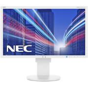 ЖК монитор NEC MultiSync EA234WMi