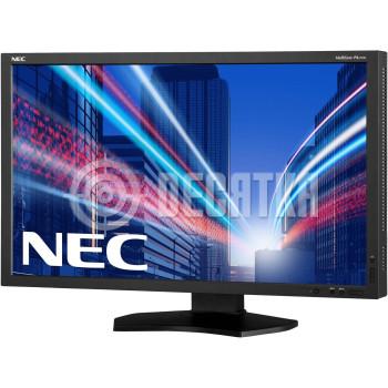 ЖК монитор NEC PA272W (60003489)