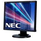 ЖК монитор NEC EA193Mi