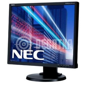 ЖК монитор NEC EA193Mi (60003585/60003586)