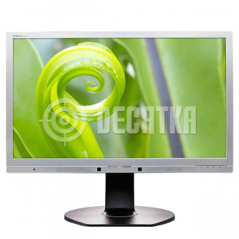 ЖК монитор Philips 241P6QPJES