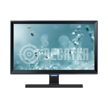 ЖК монитор Samsung S22E390HS (LS22E390HS/EN)