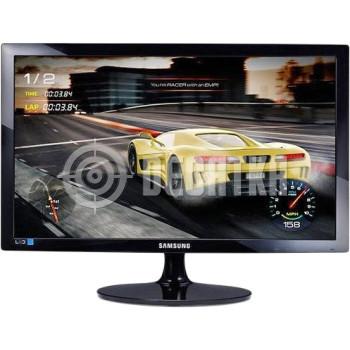 ЖК монитор Samsung S24D330H (LS24D330HSX/EN)
