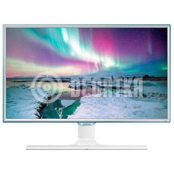ЖК-монитор Samsung S27E370DS (LS27E370DS/EN)