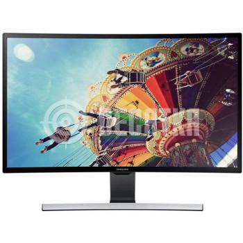 ЖК монитор Samsung LT27D590CW (LT27D590CW/EN)