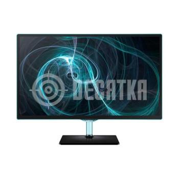 ЖК монитор Samsung LT27D390EW/EN