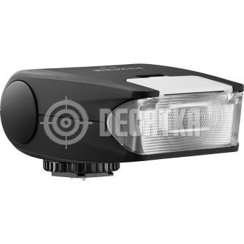 Вспышка внешняя Fujifilm EF-20