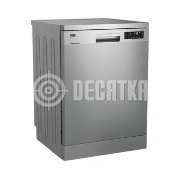 Посудомоечная машина Beko DFN28330X