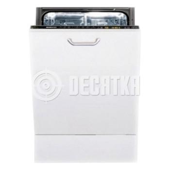Посудомоечная машина Beko DIS15012