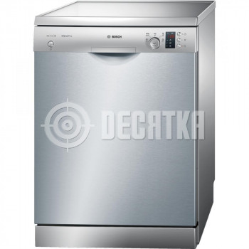 Посудомоечная машина Bosch SMS25CI01E