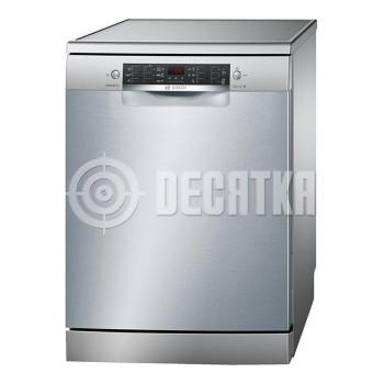 Посудомоечная машина Bosch SMS46MI05E