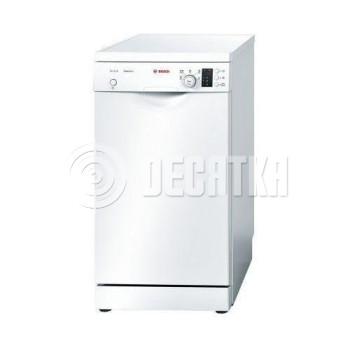 Посудомоечная машина Bosch SPS53E22EU