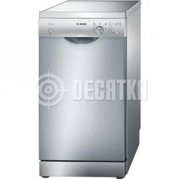 Посудомоечная машина Bosch SPS40E58