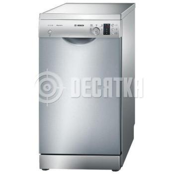 Посудомоечная машина Bosch SPS53E28EU