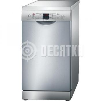 Посудомоечная машина Bosch SPS53M98EU