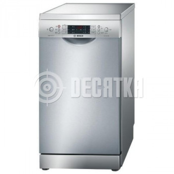 Посудомоечная машина Bosch SPS69T88EU