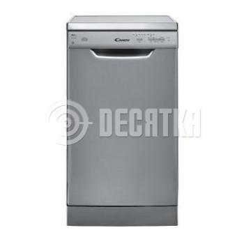 Посудомоечная машина Candy CDP 2L949X