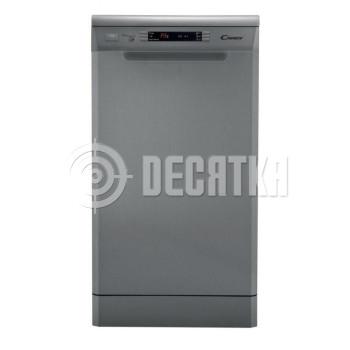 Посудомоечная машина Candy CDP 4725X