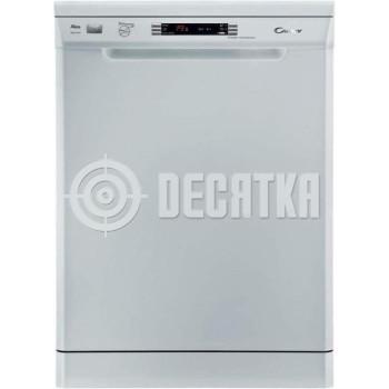 Посудомоечная машина Candy CDPM 95390F