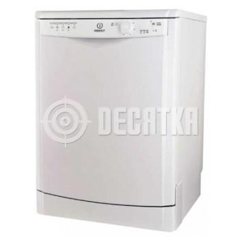 Посудомоечная машина Indesit DFG 15B1 PL
