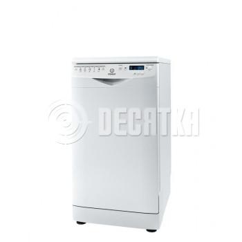 Посудомоечная машина Indesit DSR 57M94 A EU