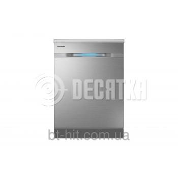 Посудомоечная машина Samsung DW60H9950FS
