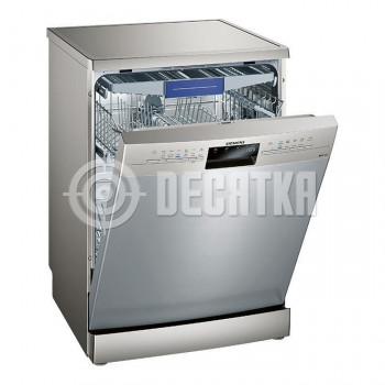 Посудомоечная машина Siemens SN236I02KE
