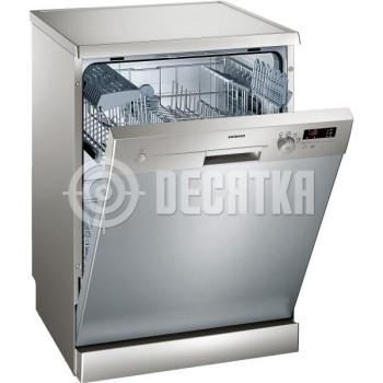 Посудомоечная машина Siemens SN25D800 EU