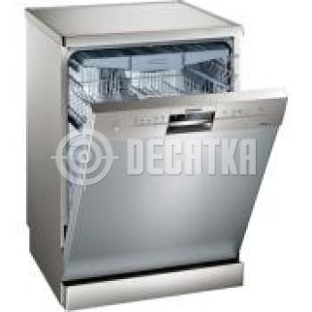 Посудомоечная машина Siemens SN25N882EU