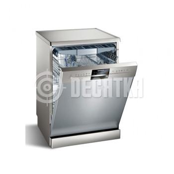 Посудомоечная машина Siemens SN26P893EU