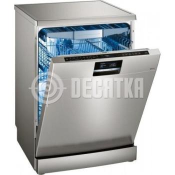 Посудомоечная машина Siemens SN278I07TE