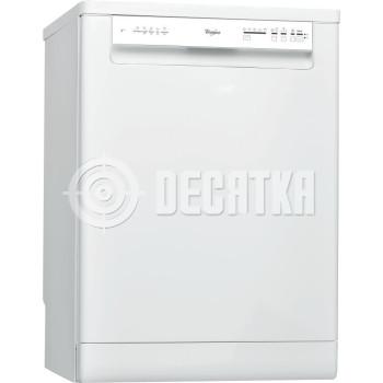 Посудомоечная машина Whirlpool ADP 100 WH