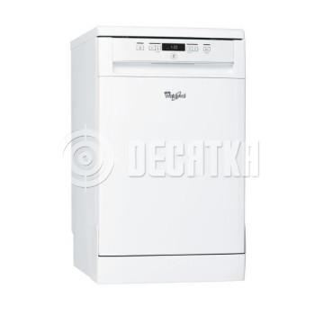 Посудомоечная машина Whirlpool ADP 402 WH