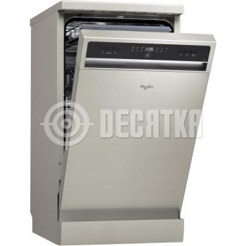 Посудомоечная машина Whirlpool ADPF 988 IX
