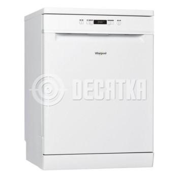 Посудомоечная машина Whirlpool WFC 3B19 WH