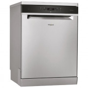Посудомоечная машина Whirlpool WFC 3C22 P X